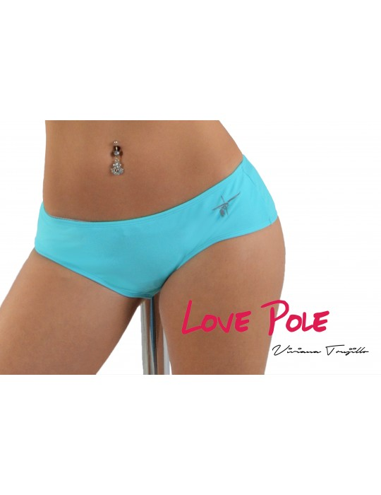 CULOT TREXA LOVE POLE