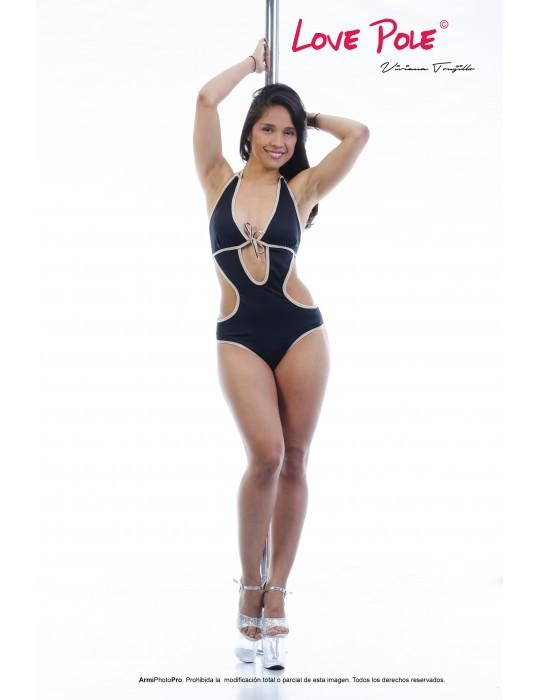 Trikini - Tamara