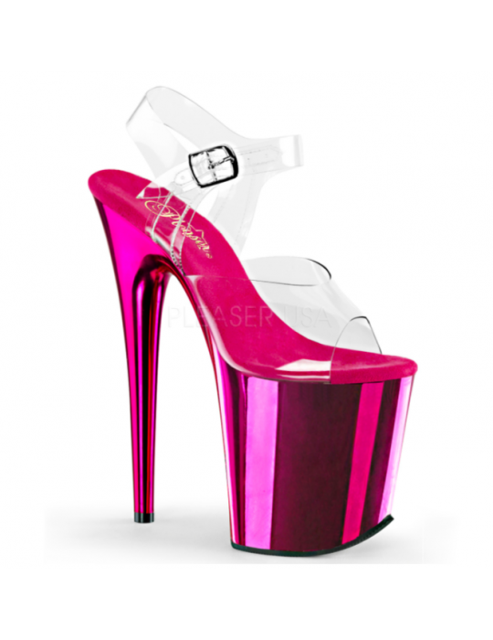 Flamingo 808 Pink