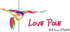 Love Pole